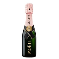 Moët & Chandon Rose Impérial 200ml