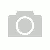 Unicorn, Mermaids and Fairies Balloon 45cm